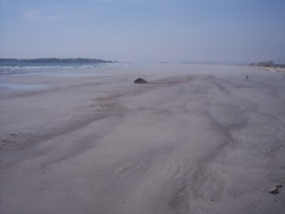 photo of Lynn Beach, Lynn, MA