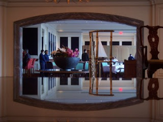 photo of Rowes Wharf Sea Grille, Boston, MA
