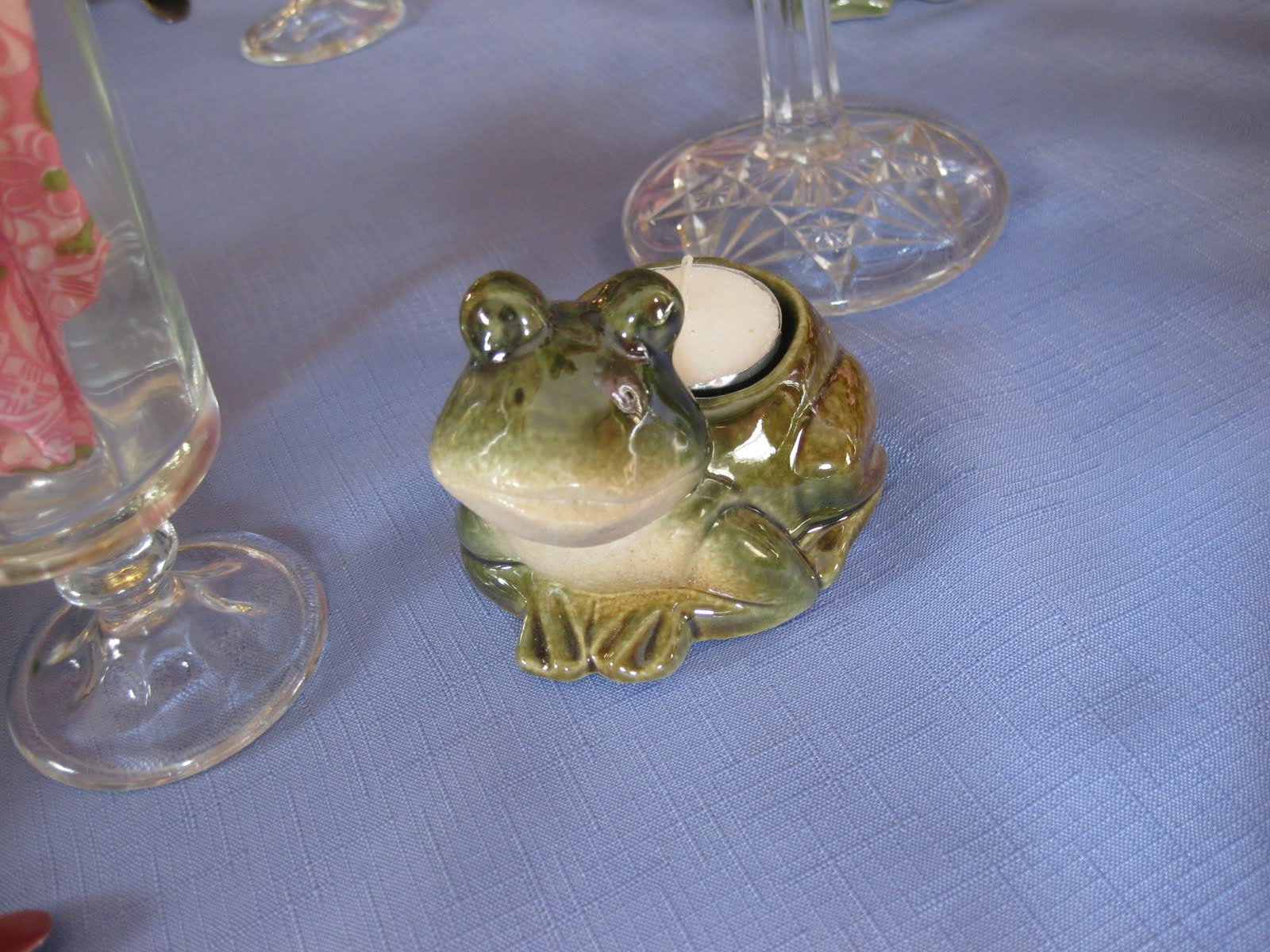 http://2.bp.blogspot.com/_56iOfaDEHks/TDKPDCghdaI/AAAAAAAAE-I/RS6tlYo_Hvs/s1600/TT+-+Frogs+006.JPG