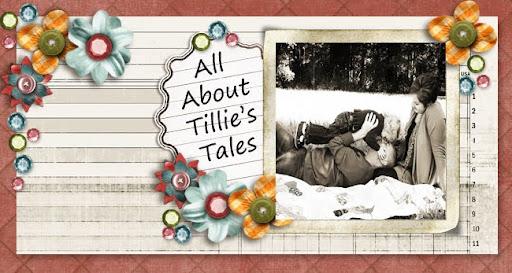 Tillie's Tales