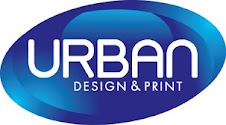 Urban Design and Print