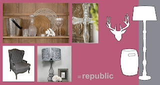 republic home stores