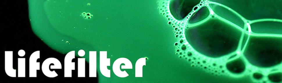lifefilter