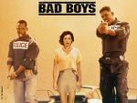 Bad boys in tamil