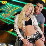 BAIXAR SAIA RODADA EM OLHO D,AQUA 02.12.2010 JACKINHO E ADRYAN CD,S