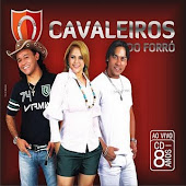 BAIXAR CAVALEIROS DO FORRÓ EM OLHO D,AQUA 02.12.2010 JACKINHO CD,S