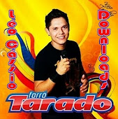 BAIXAR FORRÓ TARADO 2011 JACKINHO CD,S