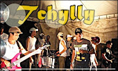 BAIXAR  CD VERÃO 2011 BANDA TCHYLLY BY JACKINHO CD,S