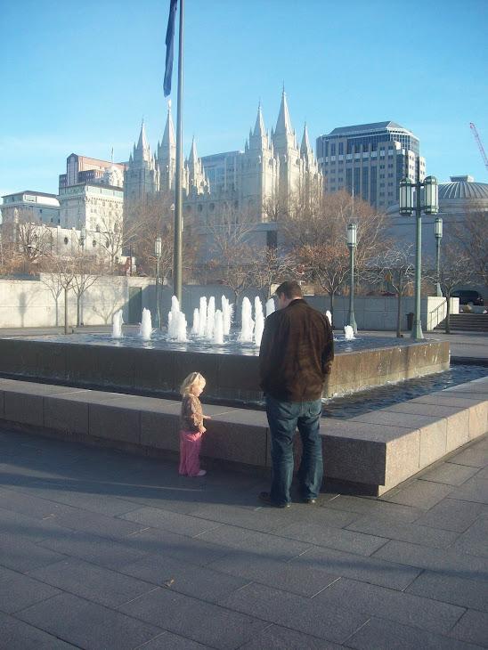Feb. 2009