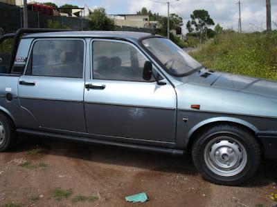 Classic Car Garage Parece Que 233 Mas N 227 O 233