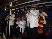 Blommans Dixieland Band