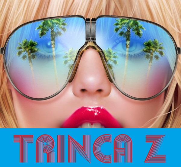 Trinca Z