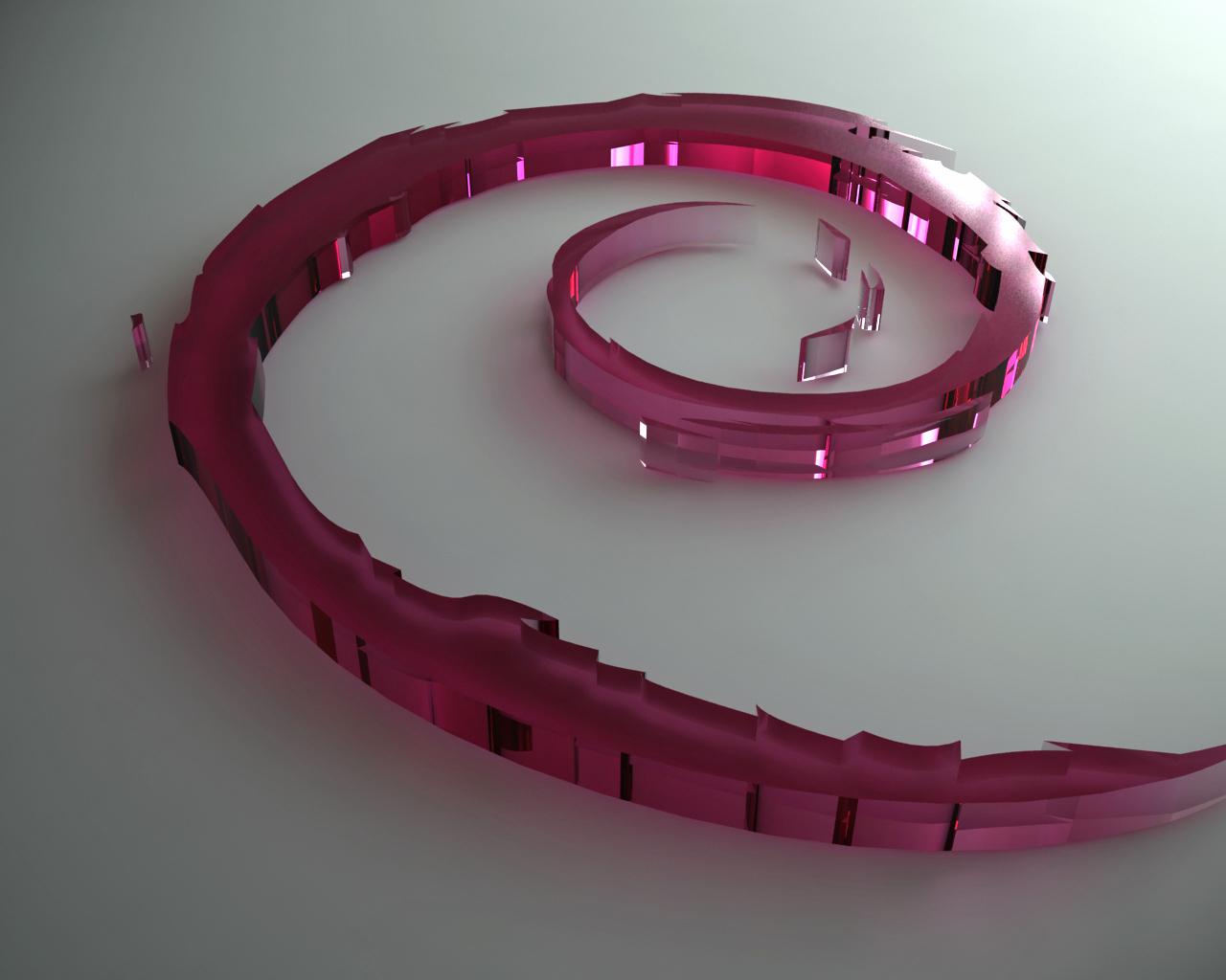 http://2.bp.blogspot.com/_579QThLM5tM/TIyZMu5VmcI/AAAAAAAAApk/l4wtjfXZiZM/s1600/wallpaper_coloredglass_debian_1280x1024.jpg