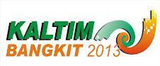 Kaltim Bangkit 2013