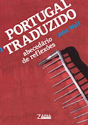 Portugal Traduzido