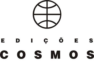 [logo_cosmos.png]