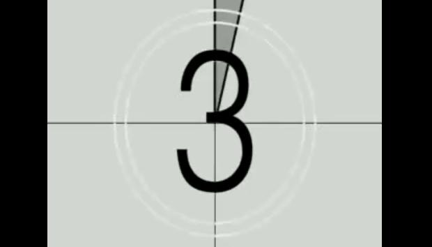 azubileben weihnachts countdown. Black Bedroom Furniture Sets. Home Design Ideas
