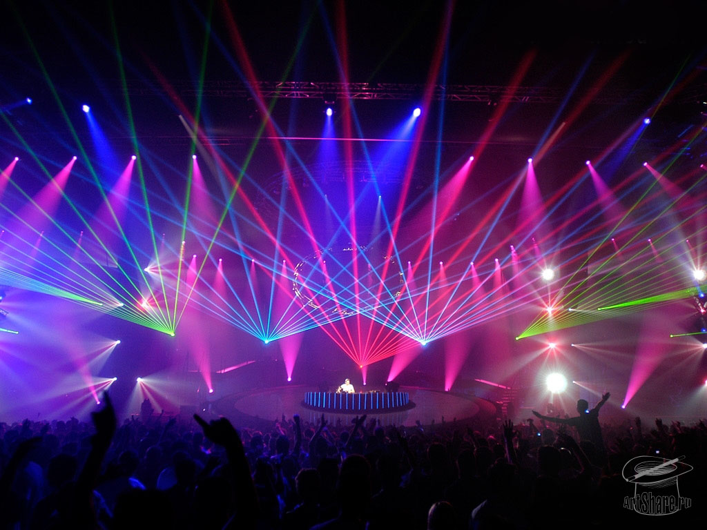 Of dance house music wallpaper wallpapers and pictures for House music club