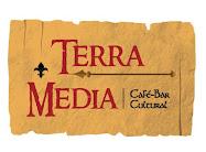Terra Media Café Bar Cultural