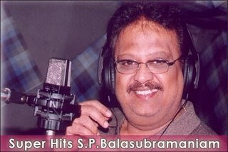 Spb Hits Mp3 Song Download