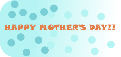 Mother Day Quotes in English