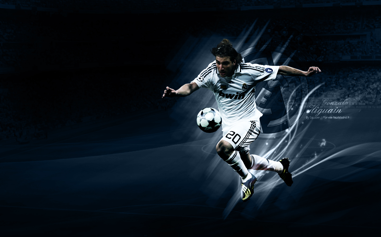 Los mejores fondos de pantalla en hd de futbol taringa for Fotos de futbol para fondo de pantalla