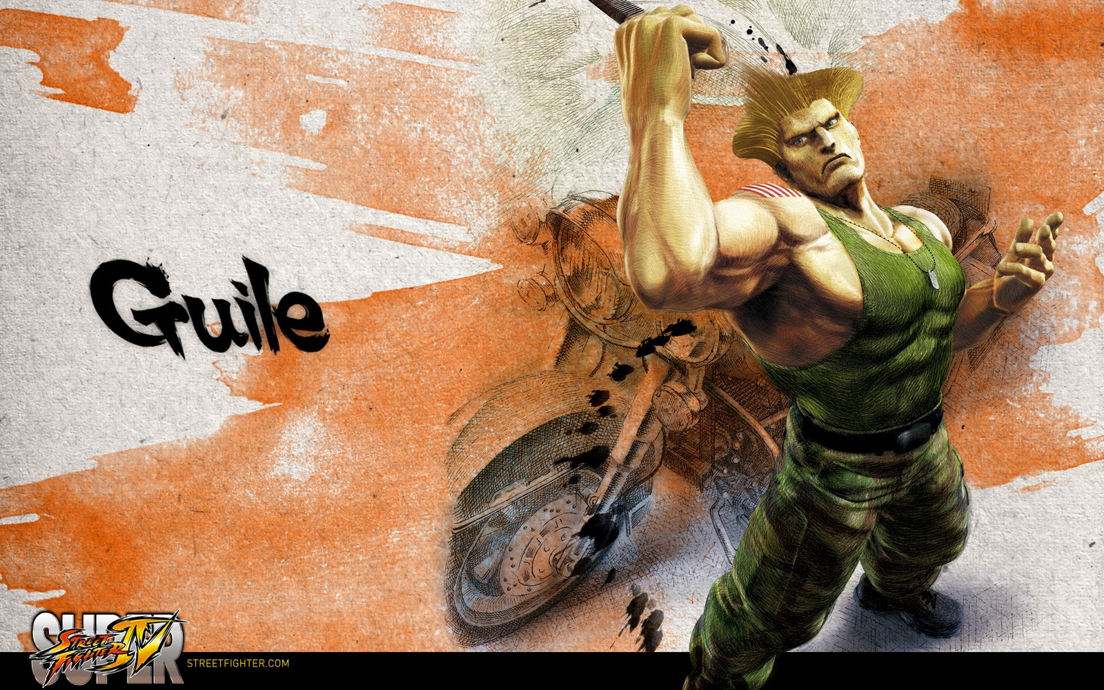 Street Fighter V 2016 WallpapersWide  - street fighter iv game wallpapers