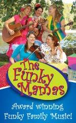 Funky Mamas