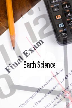 earth science final Earth science home  earth science  test practice return to book index, test  practice map find your state: click here, alaska alabama arkansas.
