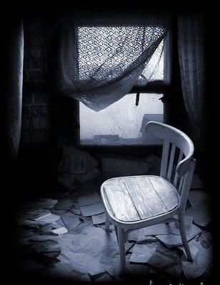 El meu punt de llibre mi punto de libro tu silla vac a - La silla vacia ...