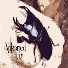 Ankorjed - N.J.M. - 2003