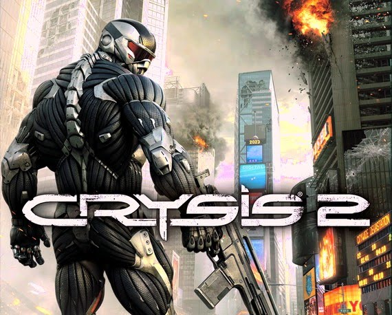 Crysis demo PC para el 1 de marzo Crysis%2B2%2Bdemo