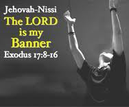 exodus 17 8 16 commentary on hebrews