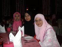 ~AGD 2009~