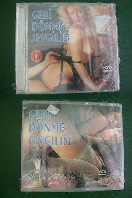 Erotik Filmler