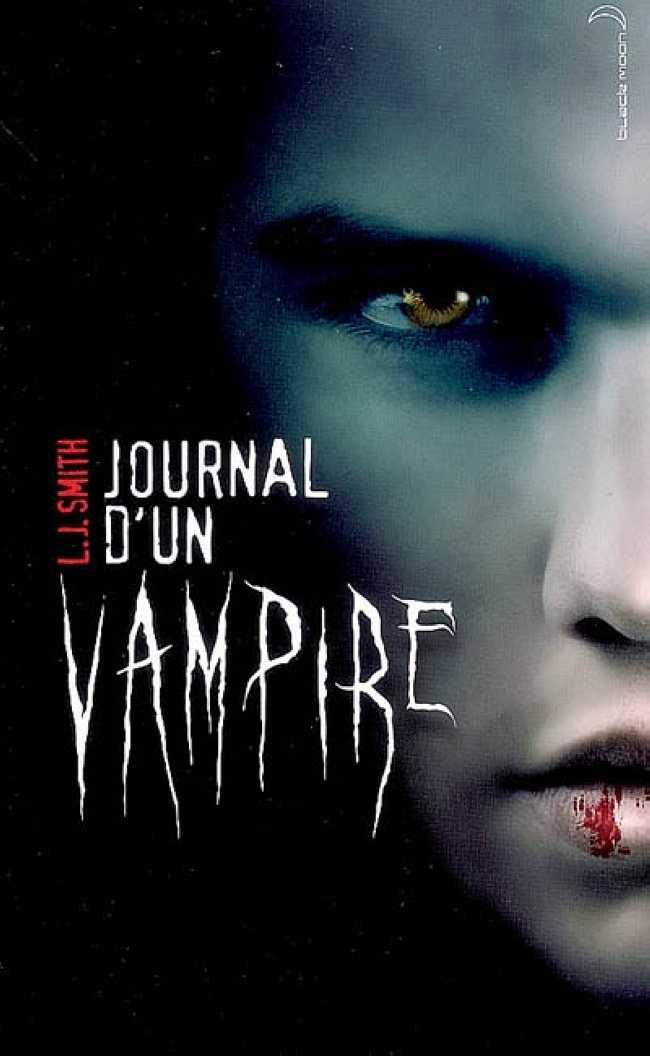 UNE NOUVELLE SERIE SUR TF1 dans vampire diaries vampire_diaries_Journal_d_un_Vampire_CW_serie_tele_2