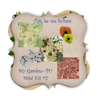 http://this-be-me-scraps.blogspot.com/2009/06/my-garden-mini-kit-2.html