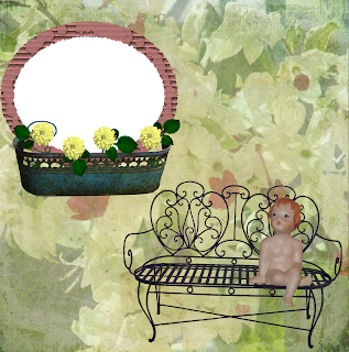 http://this-be-me-scraps.blogspot.com/2009/06/my-garden-free-qp.html