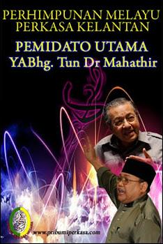 Pasir Mas, Kelantan