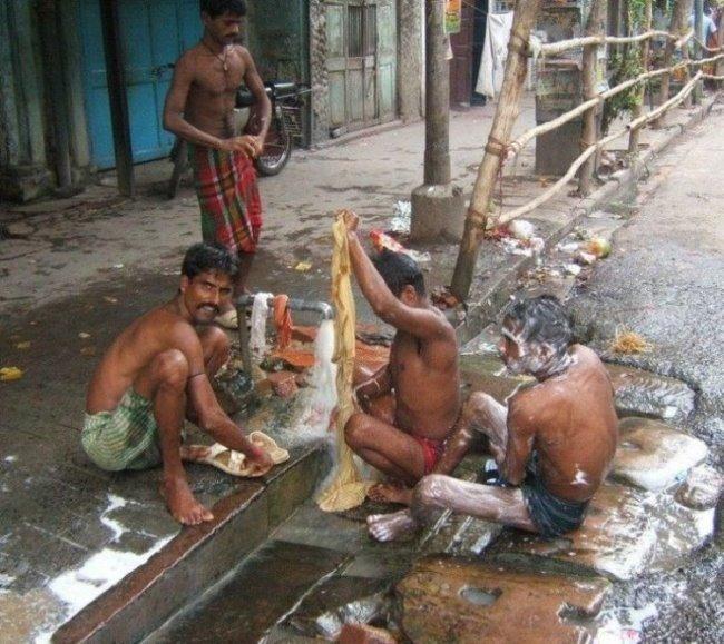 [thumbs_Indien%20-%20Special%20Picdump_39.jpg]