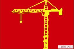 Básicos 033 - Grua de Construcción