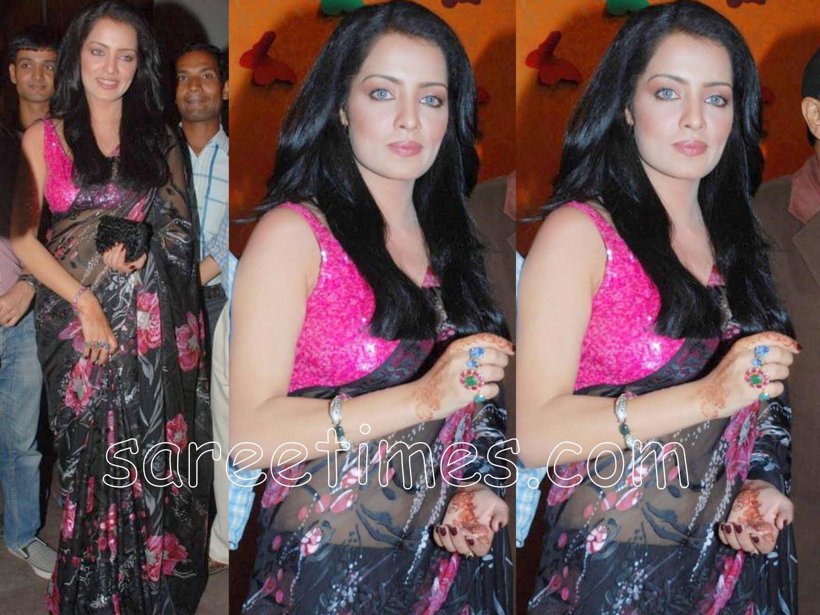 http://2.bp.blogspot.com/_58_qEOwiSDY/S832guT4r3I/AAAAAAAACsg/cDkhIEeZ8u0/s1600/Celina-Jaitely-Black-saree-Mumbai-International-Queen-Film-Festival.jpg