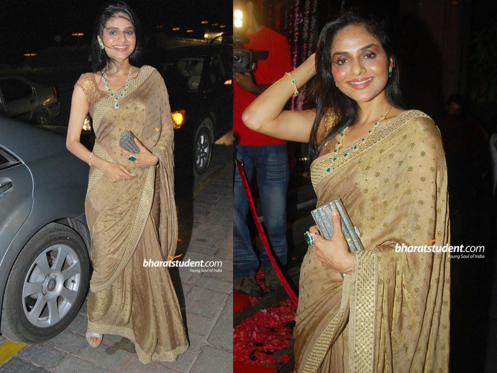 http://2.bp.blogspot.com/_58_qEOwiSDY/S8nfAL4uK0I/AAAAAAAACqg/rcvnDuqxC_8/s1600/Madhoo-Shah-Designer-Saree-Laila-Khan-Wedding.jpg