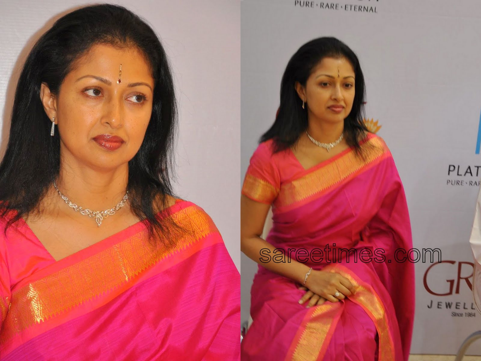 http://2.bp.blogspot.com/_58_qEOwiSDY/TB6L-tPfqTI/AAAAAAAADLo/DsRRABr0mts/s1600/Gauthami-Pink-Silk-Saree.jpg
