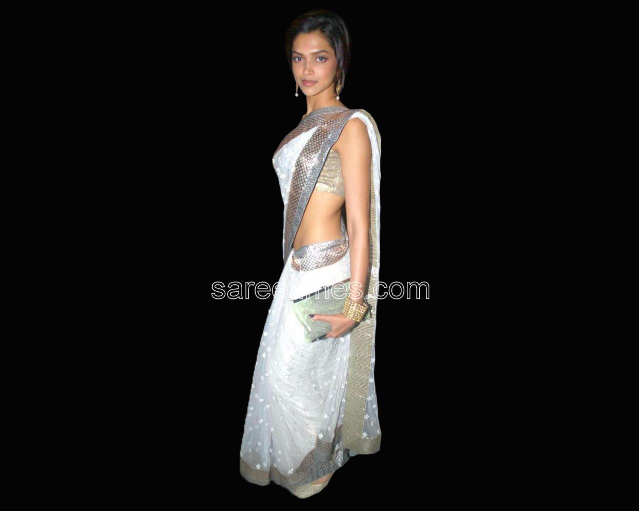 http://2.bp.blogspot.com/_58_qEOwiSDY/TDPYPlH6_JI/AAAAAAAADO8/mz_wPMI9vbE/s1600/Deepika-Padukone-White-Embroidery-Sari.jpg
