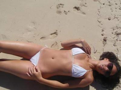 olivia-munn-hot-girls-2010