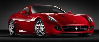 Ferrari+F430+cool+car+hot+girls