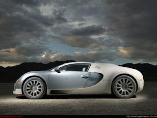 The+Bugatti+Veyron+-+Cool+Car