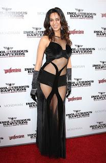Mallika Sherawat hot indian actress