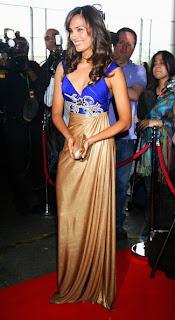 Lara Dutta indian hot woman picture
